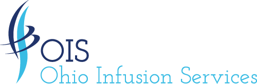 Ohio Infusion Services